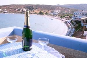 Sandy Beach_lowest prices_in_Hotel_Piraeus Islands - Trizonia_Aigina_Agia Marina