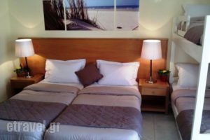 Villa Riviera_travel_packages_in_Macedonia_Thessaloniki_Stavros
