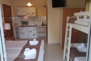 Villa Riviera_best deals_Villa_Macedonia_Thessaloniki_Stavros