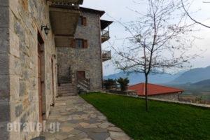 Akrothea_accommodation_in_Hotel_Peloponesse_Korinthia_Gkoura