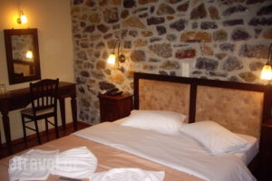Akrothea_travel_packages_in_Peloponesse_Korinthia_Gkoura