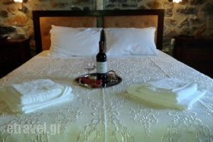 Akrothea_holidays_in_Hotel_Peloponesse_Korinthia_Gkoura
