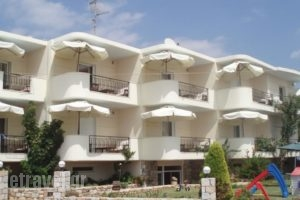 Applause_accommodation_in_Hotel_Peloponesse_Lakonia_Monemvasia