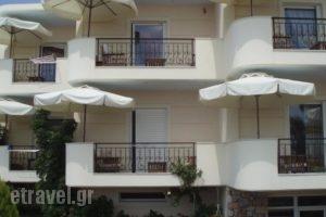 Applause_best deals_Hotel_Peloponesse_Lakonia_Monemvasia