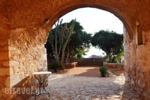 Kapetanakos Tower_holidays_in_Hotel_Peloponesse_Lakonia_Areopoli