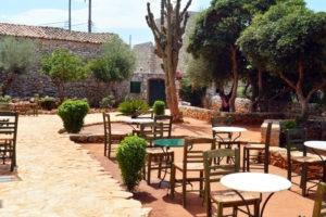 Kapetanakos Tower_best prices_in_Hotel_Peloponesse_Lakonia_Areopoli