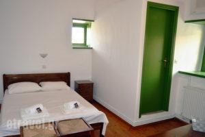 Kapetanakos Tower_accommodation_in_Hotel_Peloponesse_Lakonia_Areopoli
