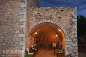 Kapetanakos Tower_lowest prices_in_Hotel_Peloponesse_Lakonia_Areopoli