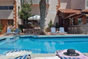Galini Apartments_travel_packages_in_Crete_Heraklion_Gouves
