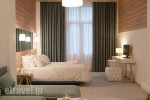Elia City_holidays_in_Hotel_Macedonia_Thessaloniki_Thessaloniki City