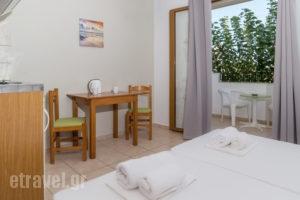 Newcastle Studios_holidays_in_Apartment_Crete_Heraklion_Malia