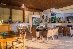 Newcastle Studios_best prices_in_Apartment_Crete_Heraklion_Malia