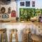 Newcastle Studios_lowest prices_in_Apartment_Crete_Heraklion_Malia