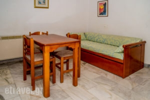 Odysseus Palace_best prices_in_Apartment_Ionian Islands_Kefalonia_Poros