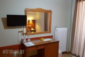 Philippos_lowest prices_in_Hotel_Thessaly_Magnesia_Volos City