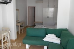 Mandorla Apartments_best prices_in_Apartment_Dodekanessos Islands_Rhodes_Rhodes Areas