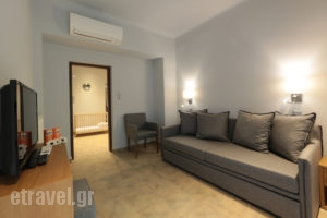 Meni Apartments_lowest prices_in_Hotel_Central Greece_Attica_Athens