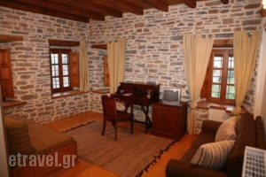 House of Colours_lowest prices_in_Room_Thessaly_Magnesia_Lafkos