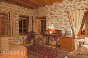 House of Colours_accommodation_in_Room_Thessaly_Magnesia_Lafkos