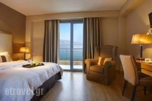Limneon Resort' Spa_best deals_Hotel_Macedonia_kastoria_Argos Orestiko