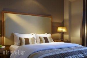 Limneon Resort' Spa_best prices_in_Hotel_Macedonia_kastoria_Argos Orestiko