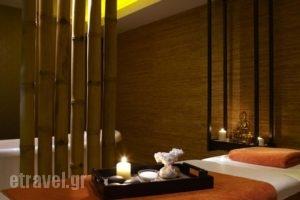 Limneon Resort' Spa_holidays_in_Hotel_Macedonia_kastoria_Argos Orestiko