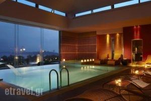 Limneon Resort' Spa_accommodation_in_Hotel_Macedonia_kastoria_Argos Orestiko