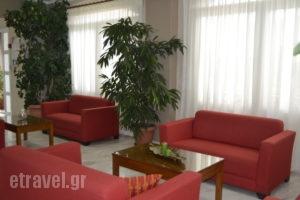 Atira_best prices_in_Apartment_Macedonia_Pieria_Olympiaki Akti