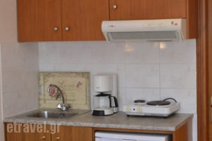 Atira_holidays_in_Apartment_Macedonia_Pieria_Olympiaki Akti