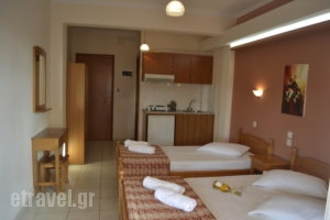 Atira_accommodation_in_Apartment_Macedonia_Pieria_Olympiaki Akti