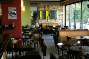 Du Lac_lowest prices_in_Hotel_Crete_Lasithi_Aghios Nikolaos