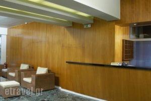 Du Lac_best prices_in_Hotel_Crete_Lasithi_Aghios Nikolaos