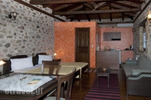 Xenonas Pikoulianika_travel_packages_in_Peloponesse_Lakonia_Mystras