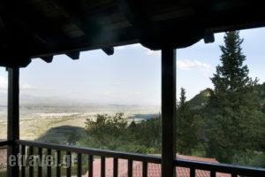 Xenonas Pikoulianika_best prices_in_Apartment_Peloponesse_Lakonia_Mystras