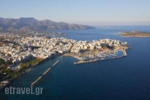 Du Lac_best deals_Hotel_Crete_Lasithi_Aghios Nikolaos