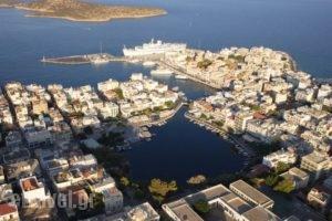 Du Lac_holidays_in_Hotel_Crete_Lasithi_Aghios Nikolaos