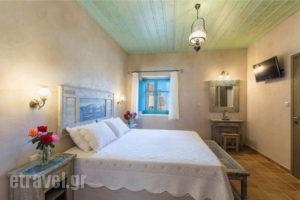 Arapakis Historic Castle_holidays_in_Room_Peloponesse_Lakonia_Diros