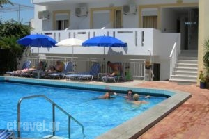 Galini Apartments_accommodation_in_Apartment_Crete_Heraklion_Gouves