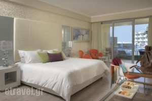 Atrium Platinum Luxury Resort Hotel & Spa_holidays_in_Room_Dodekanessos Islands_Rhodes_Ialysos