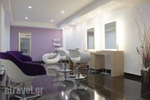 Atrium Platinum Luxury Resort Hotel & Spa_lowest prices_in_Room_Dodekanessos Islands_Rhodes_Ialysos