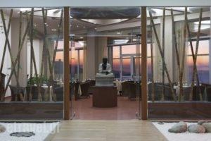 Atrium Platinum Luxury Resort Hotel & Spa_best prices_in_Room_Dodekanessos Islands_Rhodes_Ialysos