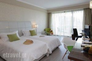 Atrium Platinum Luxury Resort Hotel & Spa_accommodation_in_Room_Dodekanessos Islands_Rhodes_Ialysos