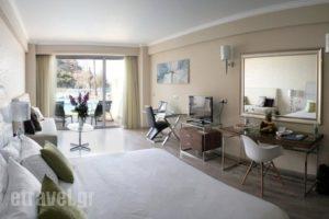 Atrium Platinum Luxury Resort Hotel & Spa_best deals_Room_Dodekanessos Islands_Rhodes_Ialysos