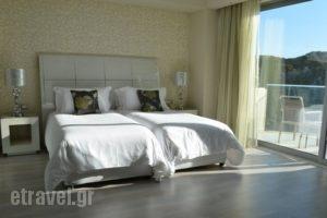 Atrium Platinum Luxury Resort Hotel & Spa_travel_packages_in_Dodekanessos Islands_Rhodes_Ialysos