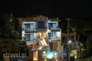 Golden Blue Studios_travel_packages_in_Aegean Islands_Thasos_Thasos Chora