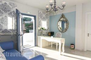 Golden Blue Studios_holidays_in_Hotel_Aegean Islands_Thasos_Thasos Chora