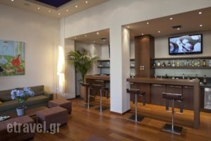 Athens Center Square_holidays_in_Hotel_Central Greece_Attica_Athens