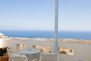 Erato Apartments_lowest prices_in_Apartment_Cyclades Islands_Sandorini_Fira