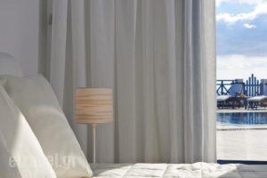 Celestia Grand_best prices_in_Hotel_Cyclades Islands_Sandorini_Megalochori