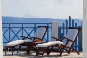 Celestia Grand_best deals_Hotel_Cyclades Islands_Sandorini_Megalochori
